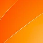 Книга учета доходов и расходов для ип на осно 2020